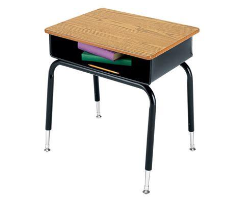 furniture gt office furniture gt student desk gt virco open