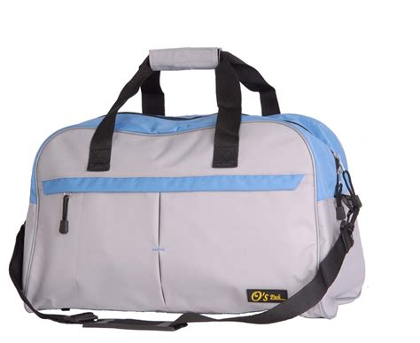 Travel Bag best suggestions for duffle small travel bag standard db 307 blue