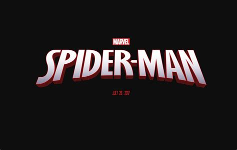 film marvel spider man marvel sony s spider man 2017 general discussion