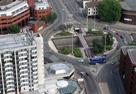 design engineer bristol file old market roundabout bristol jpg wikipedia