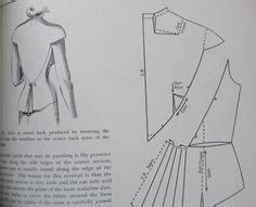 dress design draping and flat pattern making download flat pattern making side drape cowl effect in a skirt