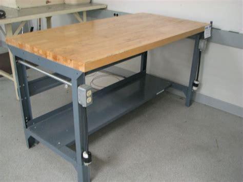 outlet bench bench outlets 28 images bench outlet 28 images v9bf