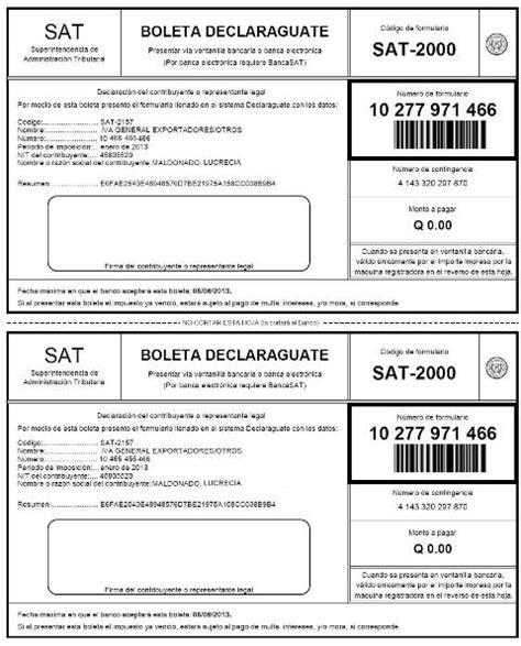 formulario para declaracion de impuesto de vehiculos formulario para declaracion de impuesto de vehiculos sat