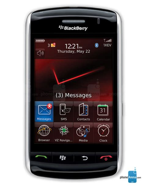 themes for blackberry storm 9530 new blackberry storm 9530 1gb unlocked black gsm cell