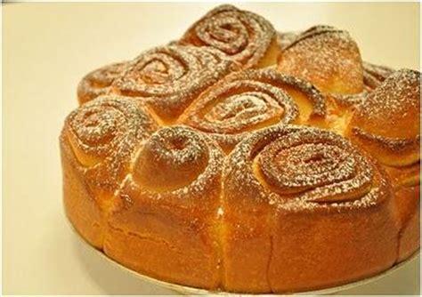 torta delle mantovana di marzapane la torta delle