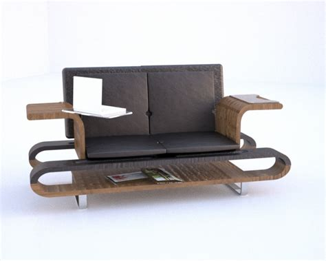space saving sofa space saving functional sofa by brandon allen my desired