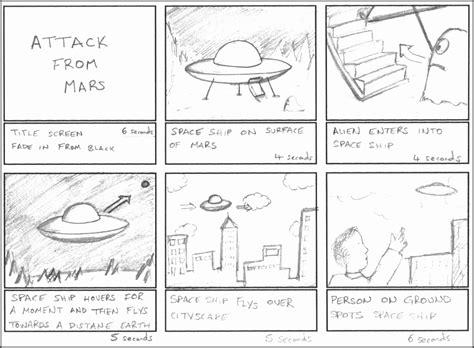 script storyboard 9 storyboard sle sletemplatess sletemplatess