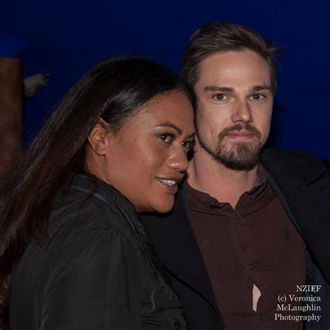 jay ryan and his girlfriend pin by linda strycharski on family jay bunyan eve dianna