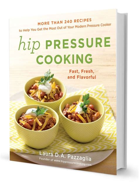 the complete muellerã pressure cooker cookbook the best watering and easy recipes for everyday books the 25 best electric cookers for sale ideas on