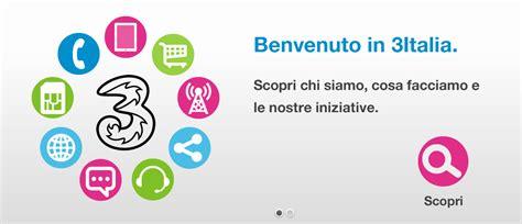 offerte 3 mobile ricaricabile offerte 3 smartphone ricaricabile