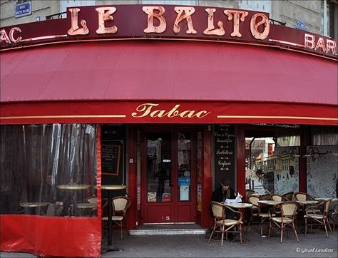what is the best way to buy a house what is the best way to buy bus tickets in paris paris message board tripadvisor