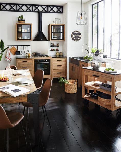 alinea decoration maison 101 best cuisine images on