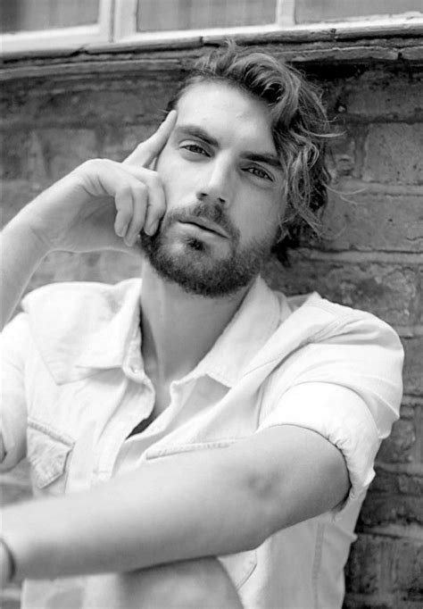 coupe de cheveux courte pour homme best 20 barbe courte ideas on pinterest coiffure homme