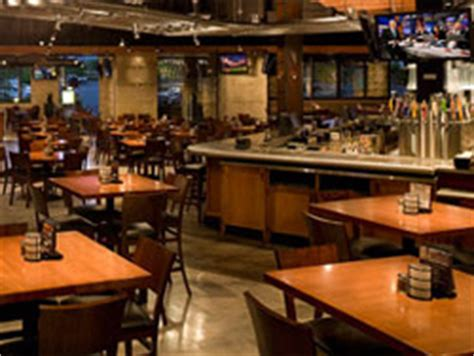 yard house red rock vegas com yard house at red rock resort vegas com