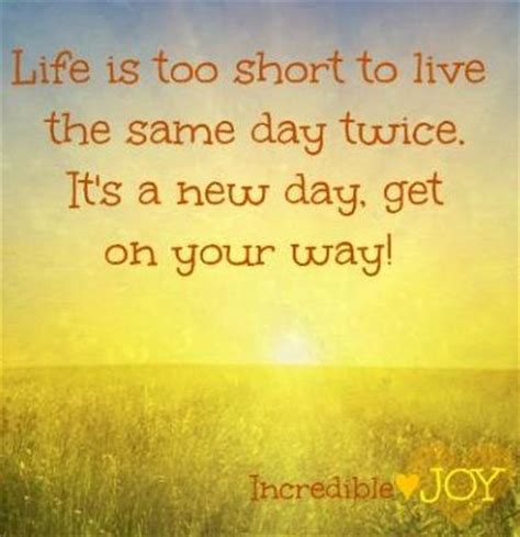 new day quotes and sayings | www.pixshark.com images
