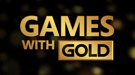 with gold april 2018 xbox with gold for april 2018 confirmed thumbsticks