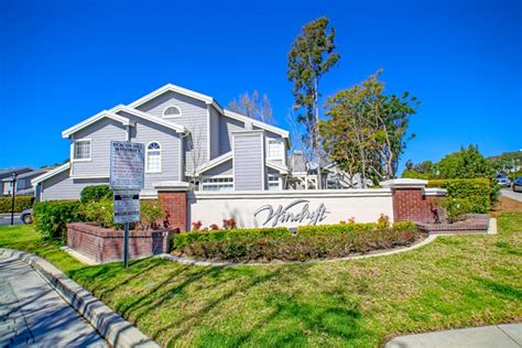 windrift laguna niguel homes cities real estate