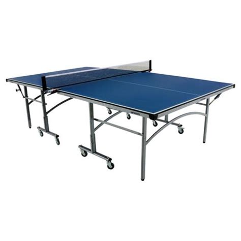 Buy Outdoor Table Buy Butterfly Easifold Outdoor Table Tennis Table Blue