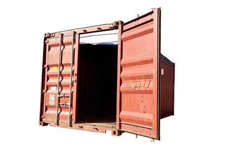second storage containers used shipping containers for sale second shipping