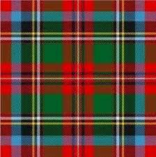 kilt pattern meaning what is the difference between plaid and tartan fall outfits