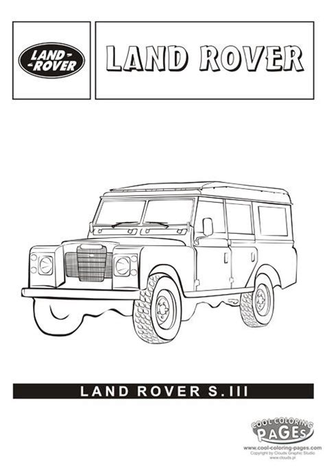 cars coloring pages images  pinterest coloring pages christmas crafts  christmas