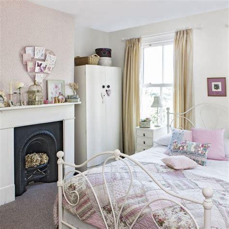 teenage chairs for bedrooms uk pink teenage girl s bedroom with vintage furniture