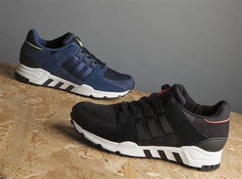 Sneaker Olahraga Adidas Ultraboost Navy Go Original adidas equipment running
