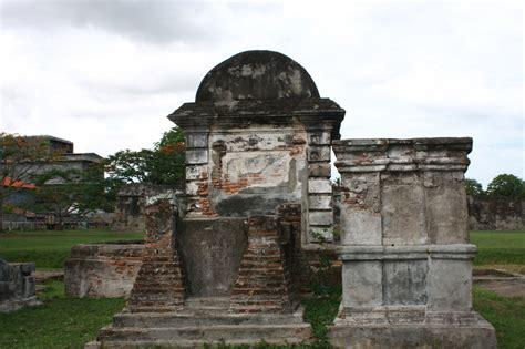 Masjid Agung Banten Nafas Sejarah Dan Budaya Oleh Juliadi kerajaan banten sejarah dan budaya nusantara