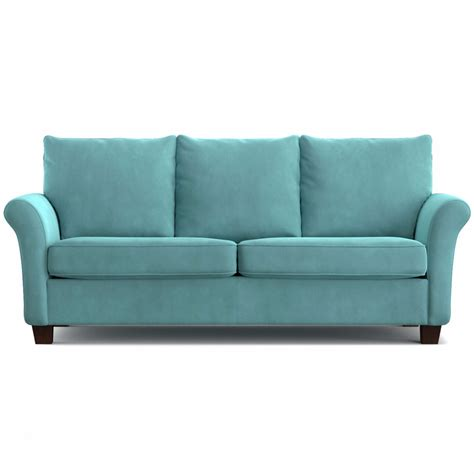 jc penny couches jcpenney home furniture 28 images jcpenney florence