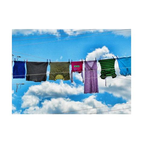 wash color clothes in or cold water washing clothes in cold water is eco friendly and cost