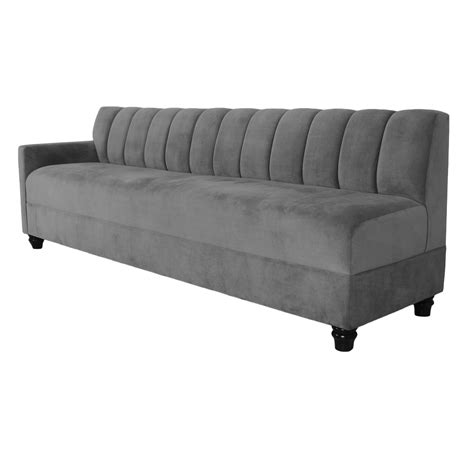 rent a couch for a day hayworth sofa 28 images hayworth sofa range refil sofa