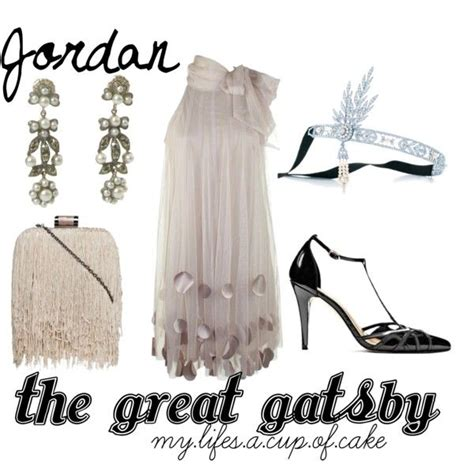 theme of tragedy in the great gatsby 1000 ideas about jordan baker on pinterest gatsby girl