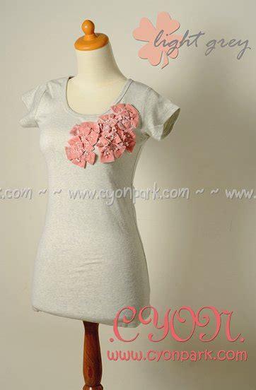 Tshirt Kaos Baju Jason beli baju korea tas wanita murah toko tas