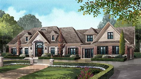 custom houses new homes in courtice at custom homes by storybook homes