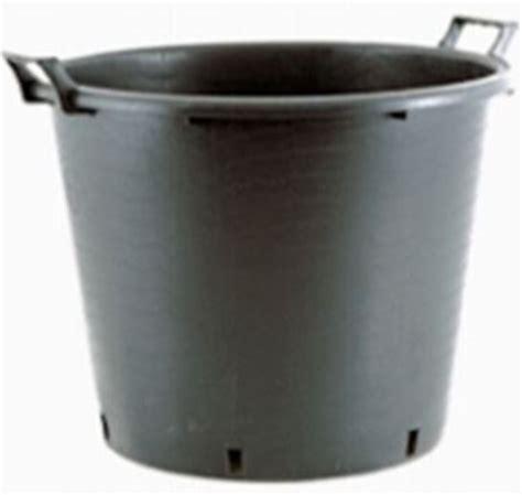 vasi in plastica economici vasi roma vasi e fioriere