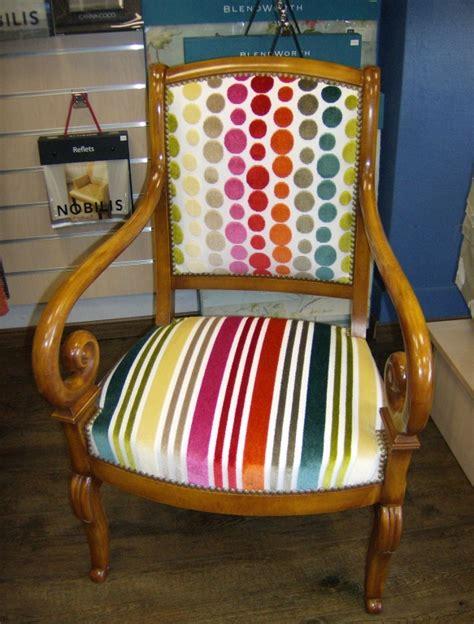 Mesure D Une Chaise
