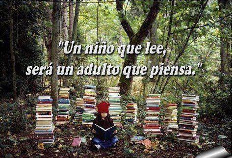 libro spanish nature of photographs miercoles mudo los libros y los ni 241 os diario de una