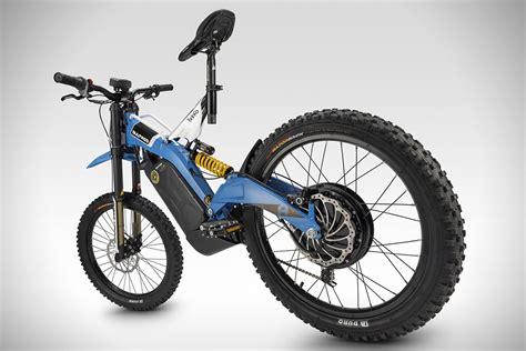 road elektrikli bisiklet bultaco brinco teknolsun