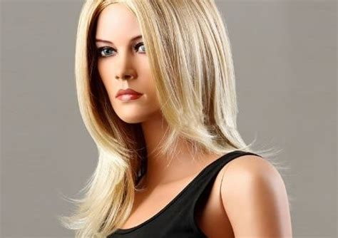 best box hair color for blonde hair best blonde hair dye best at home brands box drugstore