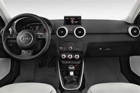 Audi A1 Sportback Gletscherwei by Audi A1 Gebraucht Gebraucht Audi A1 2013 Gletscherweiss