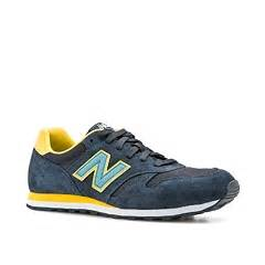 Sepatu New Balance 373 01 Casual Sneaker Running 40 44 new balance 373 retro sneaker dsw