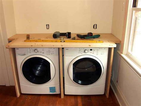 washer dryer cabinet enclosures washer and dryer cabinets best cabinet decoration