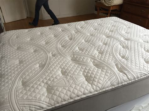 Best Price Sleep Number Mattress by Sleep Number Bed Price Top 10 Best Beds Avoid Cheap