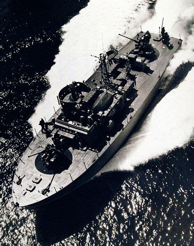 pt boat tender 25 best ideas about pt boat on pinterest battleship us