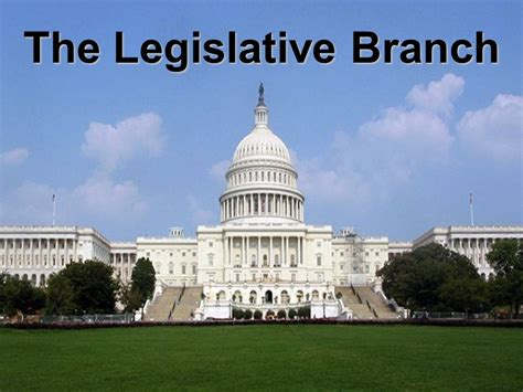 the branch house pin the legislative branch on pinterest