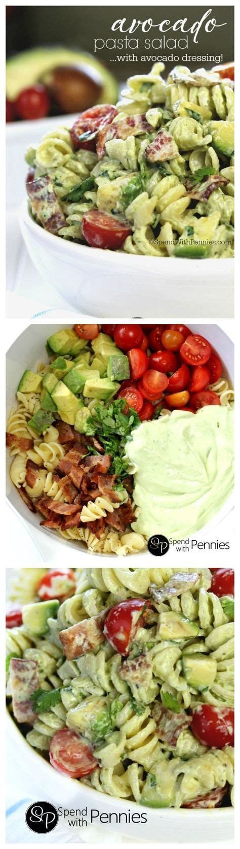 cold salad ideas best 20 cold pasta salads ideas on pinterest