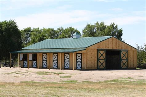 safe heat ls for barns equestrian buildings and beautiful colorado horse barns