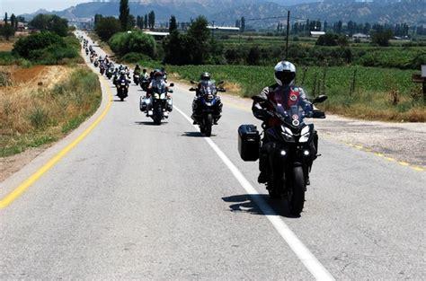 soma motosiklet festivali manisa festivalleri