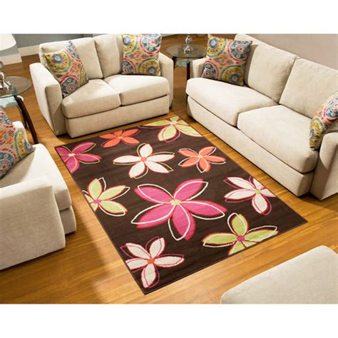 Domestications Rugs by Home And Garden Coupons Unique Area Rugs Fantastic Way To Improve Interior Decoration
