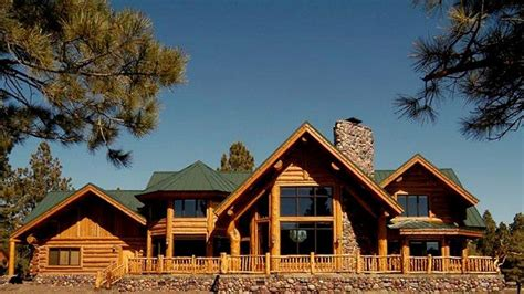 complete log home package pricing download ranch log homes beautiful log home ranch complete log home package pricing